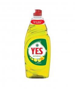 YES Naturals Citron 900ml