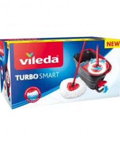 Vildea Turbo Smart